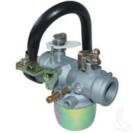 Carburetor, Yamaha G1 2-cycle Gas 83-88 direct replacement