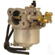 Carburetor, E-Z-Go 91+ 295cc direct replacement OEM Part