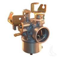 Carburetor, Yamaha G2-G9 4-cycle Gas direct replacement