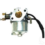 Carburetor, Yamaha G22-Drive 4-cycle Gas direct replacement