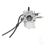 Carburetor, E-Z-Go 350cc direct replacement OEM part