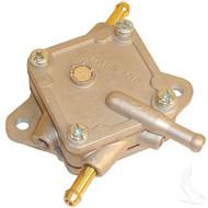 Fuel Pump, E-Z-Go Medalist/TXT 4-cycle Gas 94-08