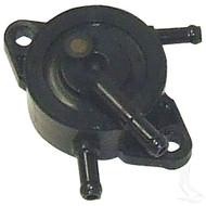 Fuel Pump, Plastic, E-Z-Go TXT/RXV Gas 03-09, MCI Engine