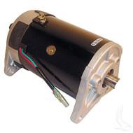 Starter Generator, Yamaha G2-G14 4 cycle Gas 85-95