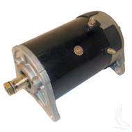Starter Generator, Clockwise Rotation, Club Car Gas 97+