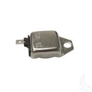 Ignitor, Club Car, Gas 92-96 direct replacement OEM Part