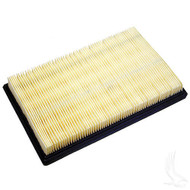 Air Filter, E-Z-Go 4-cycle Gas 92-93 direct replacement OEM Part