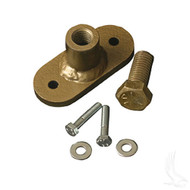 Clutch Puller, Driven Clutch, Yamaha Gas Golf Cart Parts