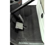 Madjax Floormat for Yamaha Drive Gorilla Mat  MADJAX PARTS