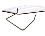 """EZ-Go RXV 6 Passenger 112"""" Top in White, Beige or Black with Roof Struts"""