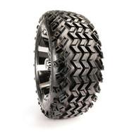 Sahara Classic 22 X 11 X 12 All Terrain Tire