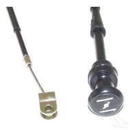 "Choke Cable, 21"", Yamaha G8/G14 Gas"
