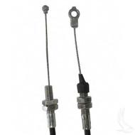 Accelerator Cable, E-Z-Go MG5/Shuttle