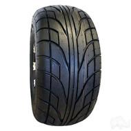 RHOX RXSR 22x10-10  4 Ply Street/Course Tire