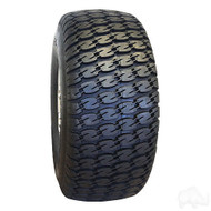 RHOX RXTS 22 X 9.5 X 10 Street Tire with Great Traction