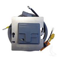 OBC, 48V, Powerdrive + (Regen) 98-00 6 pin plug
