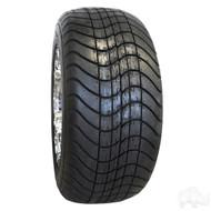 RHOX RXLP 215\50-12 Street DOT Tire