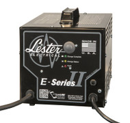 Lester E Series 24V 21A w/SB50 Connector