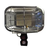 5000 BTU Golf Cart Heater