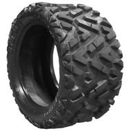 23x10-14 GTW Aggressive Barrage Mud Tire