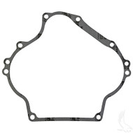 Gasket, Crankcase Cover, Club Car DS, Precedent Gas 92+ FE290
