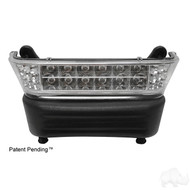 Club Car Precedent LED Front Light Only