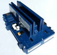 400 Regen - ITS (DCS) - Controller