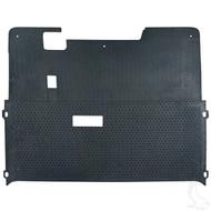 Factory Style Floor Mat, E-Z-Go TXT 96+
