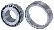 Front Axle HUB Bearings Club Car DS 74-02