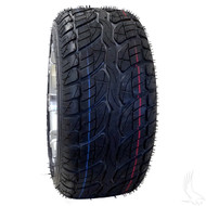 Duro Excel Touring 205/50-10 Low Profile Tire