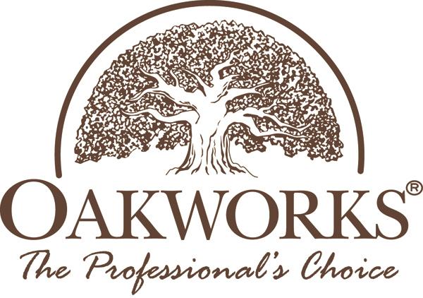 shop Oakworks Massage Table for sale