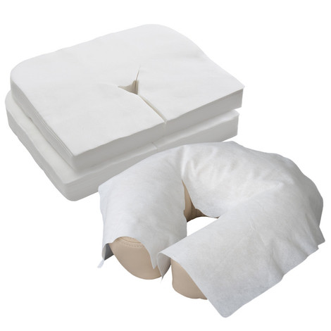 EarthLite Disposable Face Rest Covers