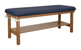 Oakworks Powerline Treatment Table