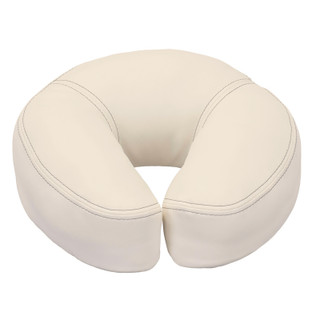 Earthlite Strata䋢 Cool Face Pillow with Gel Packs