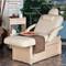Earthlite Salon Style Head Rest - package