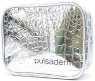 Pulsaderm Cosmetic Bag