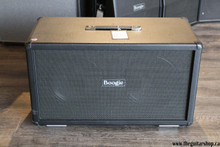 MESA BOOGIE ROAD KING 2X12 CAB