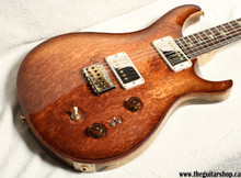 PRS PRIVATE STOCK PS 6041 CUSTOM 22 SEMI HOLLOW