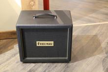FRIEDMAN PT-20 1X12 CAB