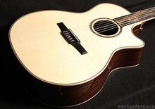 TAYLOR 814 CE-N