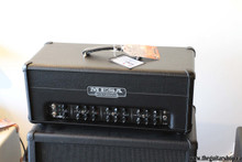 MESA BOOGIE TRIPLE CROWN 50 HEAD