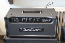 BAD CAT USA PLAYER SERIES CUB 40R HEAD