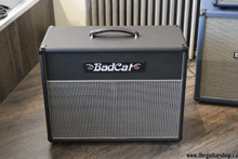 BAD CAT 1X12 CAB