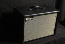 MESA BOOGIE THIELE WIDE CLOSED Designed to match your Marshall style head