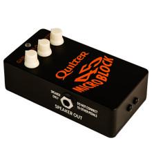 QUILTER MICRO BLOCK 45 AMP HEAD