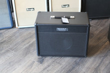 MESA BOOGIE LONESTAR 23 1X12 WITH V30