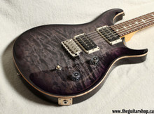 PRS CE 24 QUILT TOP SN 242450