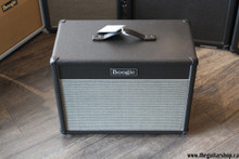 MESA BOOGIE LONESTAR 23 1X12 WITH V30 BLACK BRONCO AND SILVER