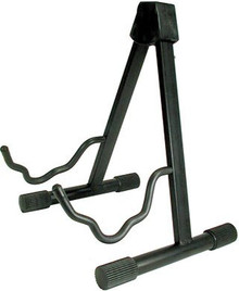 PROFILE GUITAR STAND GS150B