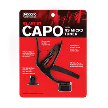 PLANET WAVES TRIGGER CAPO